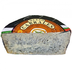 Importateur fromage espagnol: fromage cabrales