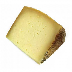 Importateur de fromage espagnol: fromage manchego