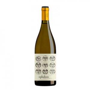Importateur vin espagnol: Ophalum Rias Baixas