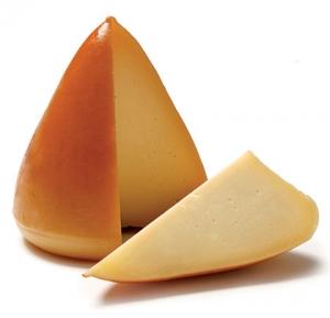 Distributeur fromage espagnol: Fromage San Simon
